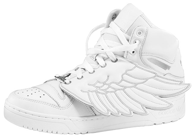 jeremy-scott-for-adidas-js-wings-1