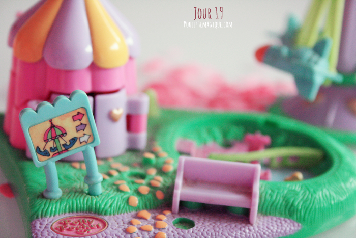 jour19_polly_pocket_3