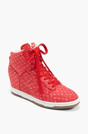Hyper Red