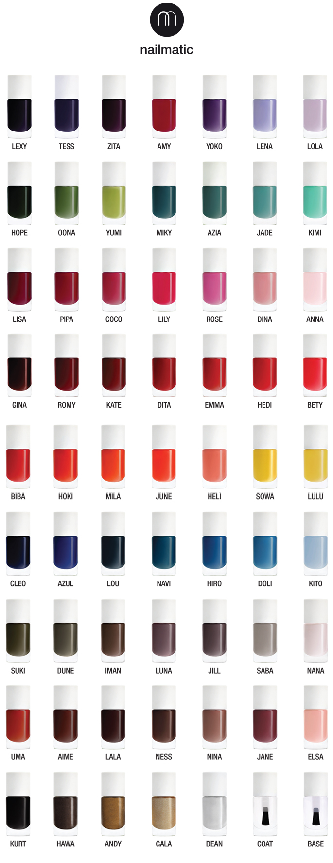nailmatic-distributeur-vernis-4