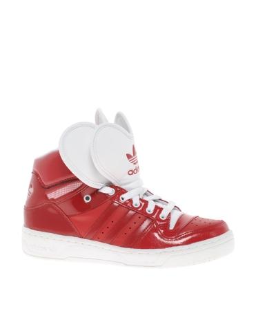 Adidas par Asos